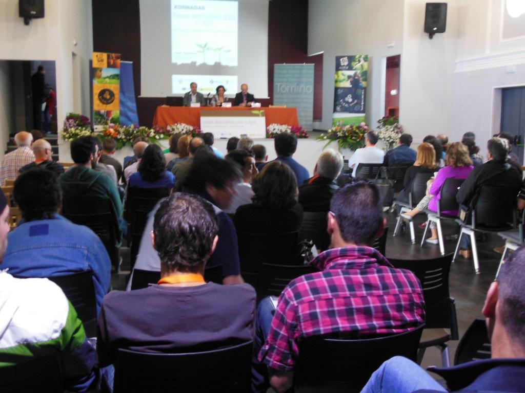 Concello Tomiño - xornadas AGDR agro-104