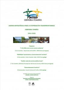 Cartaz Focus Group GALEGO final