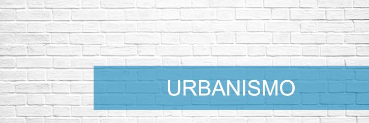 Urbanismo Tomiño