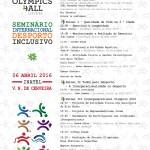 programa seminario deporte interxeneracio