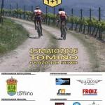 Turonio cartel16 Final PQ (Copy)