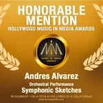 Andres-Alvarez