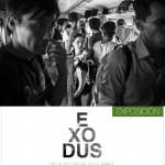 exodus-tomino