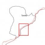 mapa intervención