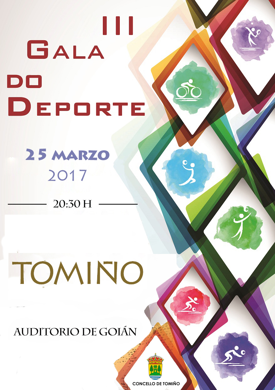 cartelgaladeporte tomino (1)