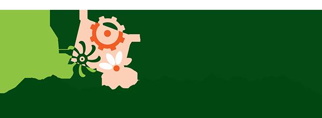 eu-rural-600