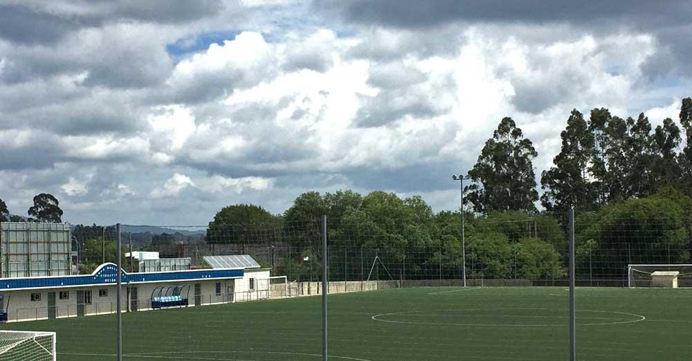campo-futbol-regatino