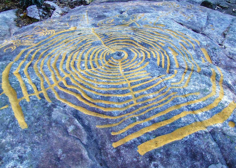 petroglifo-monte-teton