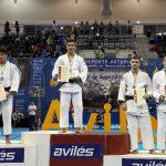 Brais judo 1