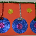Concurso postais nadal maiores 4