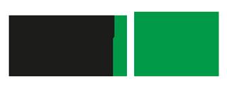 logo-tomino