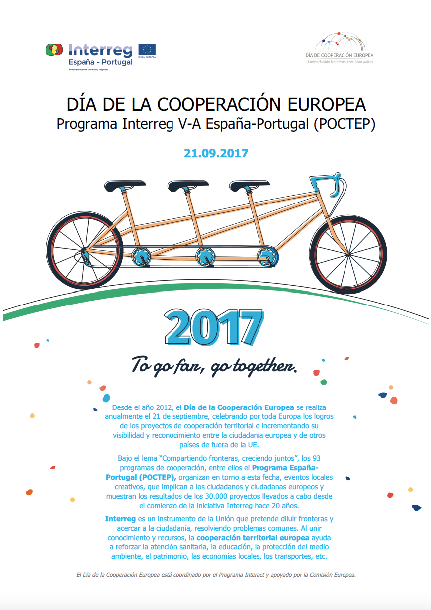 cooperacion-europea-completo