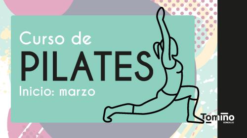 banner-curso-pilates