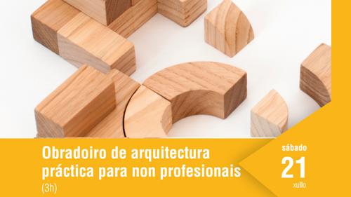 arquitectura-practica