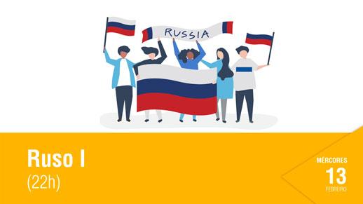 banner-curso-ruso