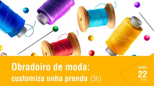 banner-obradoiro-moda