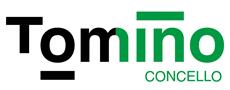logo-principal