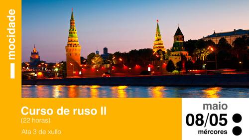 curso-ruso-2