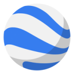 Google_Earth_Logo-200x200