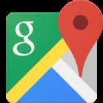 Googlemapslogo-200x200