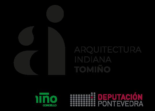 logo-arquitectura