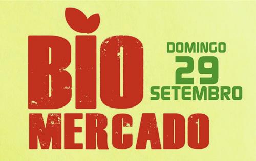 banner-biomercado