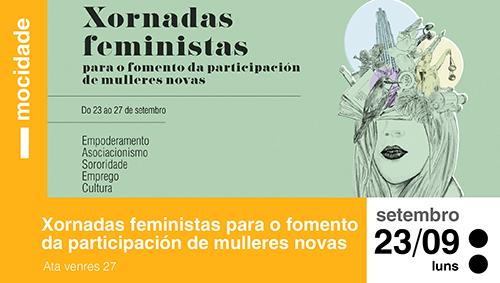 banner-sornadas-feministas