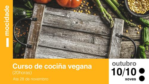 curso-cocina-vegana