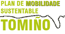 pla-de-mobilidade