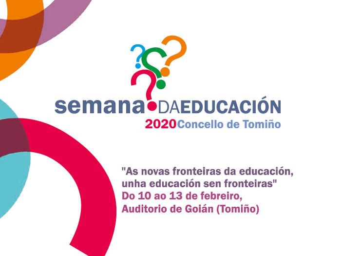 semana-educacion-2020