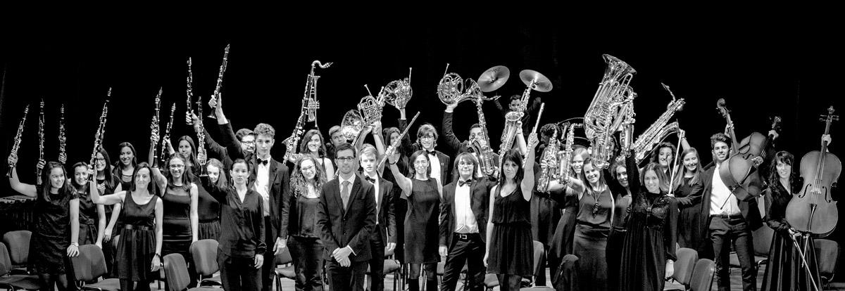 O Concello de Tomiño participa en Play2 Grow!, un proxecto europeo para promover a formación en valores a través da música