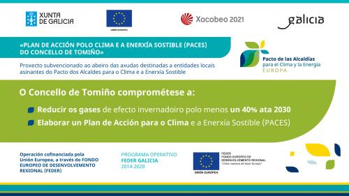 concello-tomino-plan-accion-clima-banner_compromisos_1920x1080