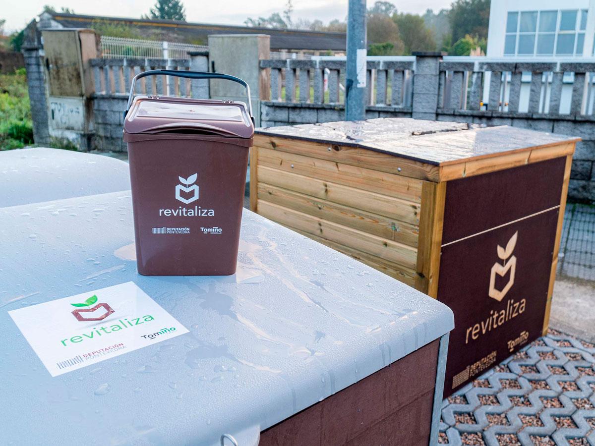 compostaxe-comunitaria