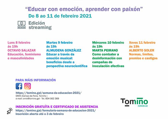 semana-educacion-2021
