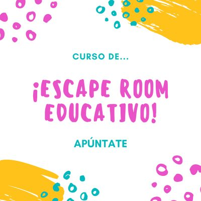 curso-escape-room-educativo