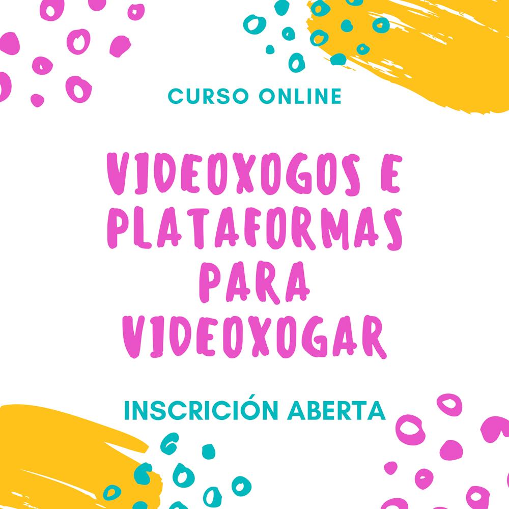 curso-videoxogos-educativos
