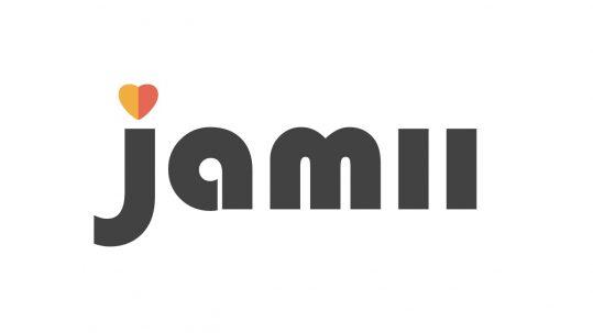 O Concello felicita aos creadores do proxecto Jamii polo primeiro premio do SocialHack da Deputación de Pontevedra