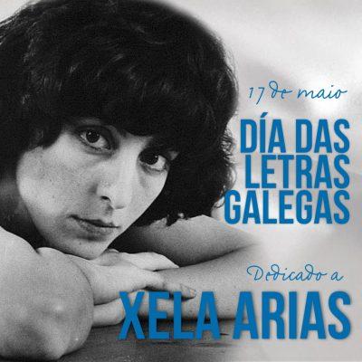 dia-das-letras-galegas_xela-arias