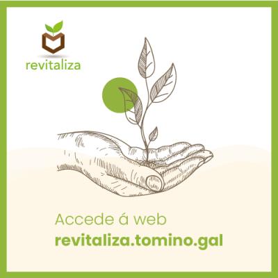 banner-revitaliza-tomino-01