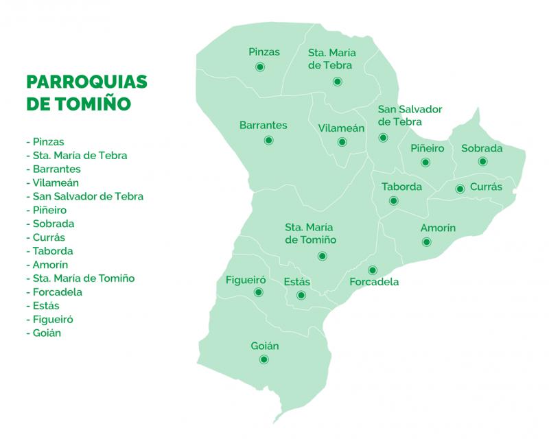 parroquias-tomino-w