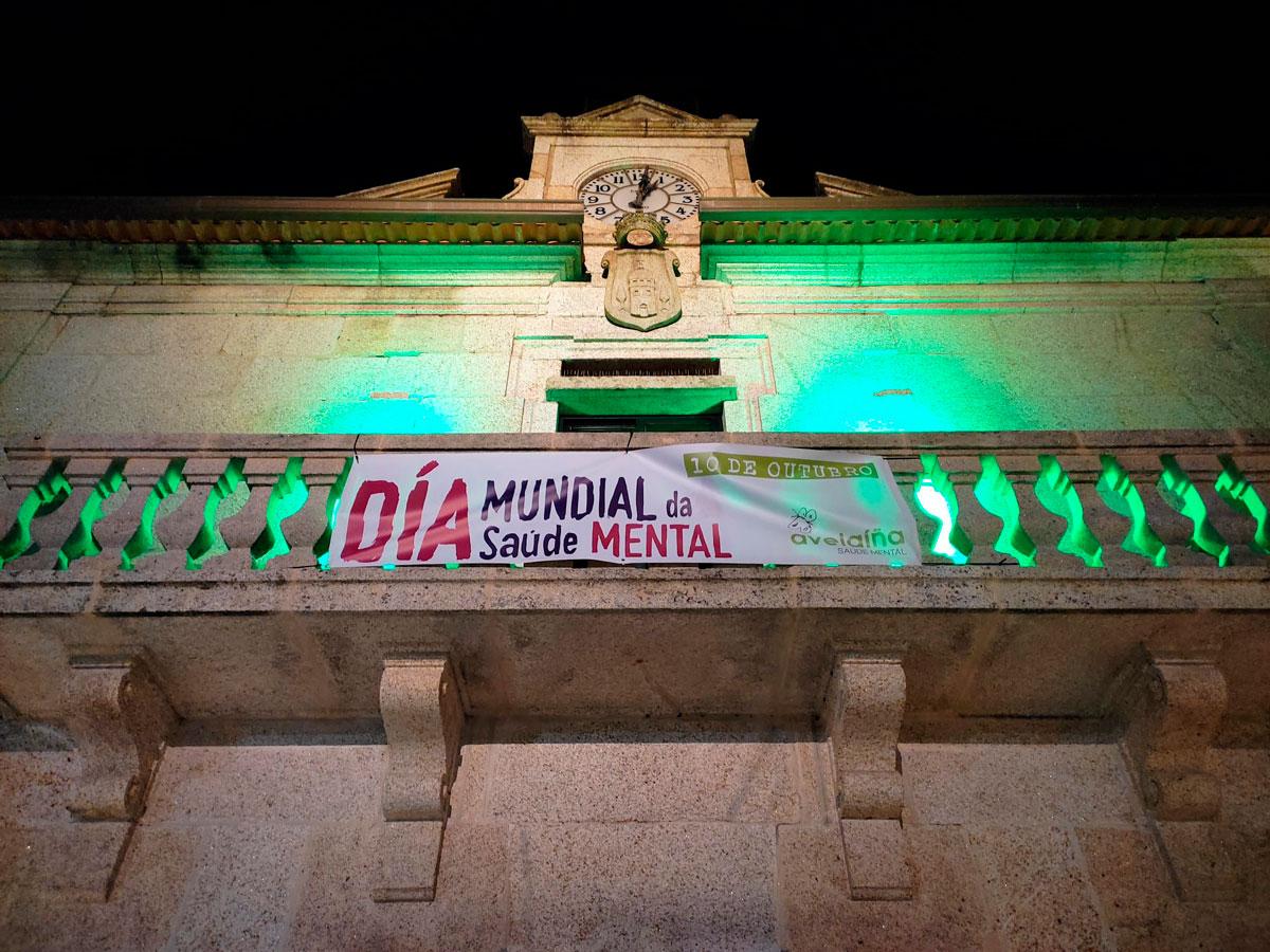 A Asociación Avelaíña realizou máis de 130 intervencións en Tomiño no que vai de ano